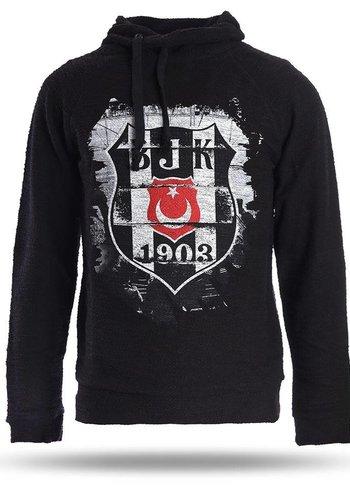 Beşiktaş Sweater heren 7718284