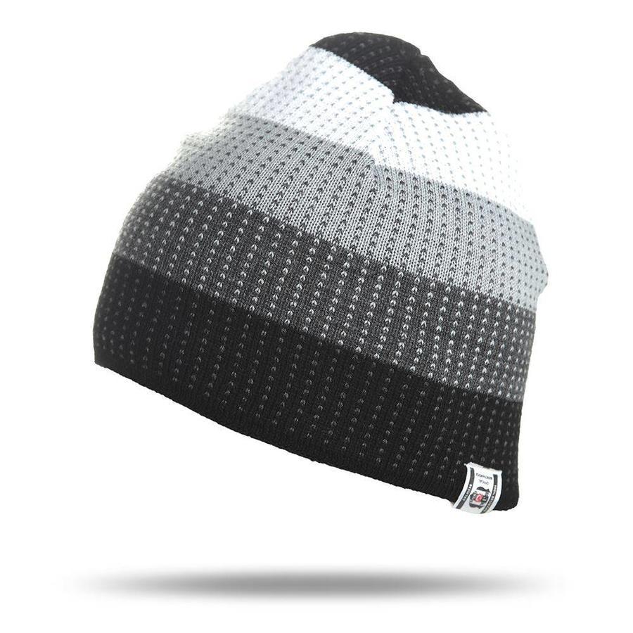 Beşiktaş Cap 05 grey