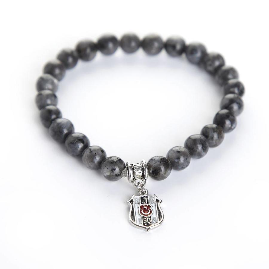 Beşiktaş Armband 06