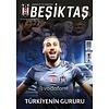 Beşiktaş Zeitschrift 2017/11