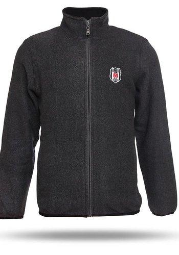 Beşiktaş Manteau Polar Hommes 7718294