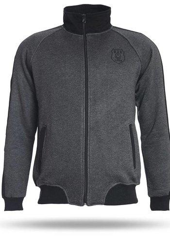 Beşiktaş Mens Zipper sweater 7718252