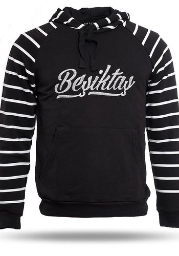 Beşiktaş Hooded Sweater Men 7718257
