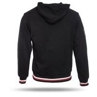 Beşiktaş Hooded Sweater Heren 7718801