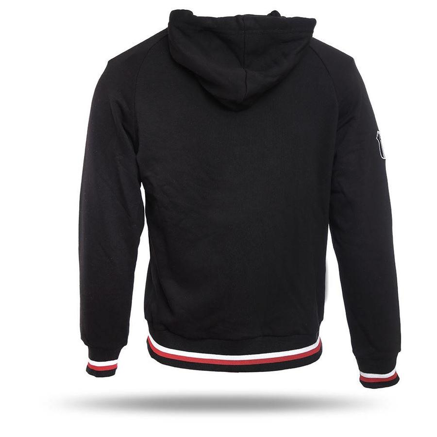 Beşiktaş Hooded Sweater Men 7718801