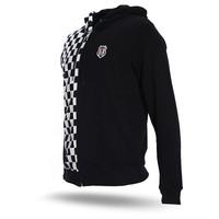 Beşiktaş Hooded Sweater Heren 7718281