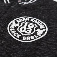 Beşiktaş College Jacke Kinder 6718602