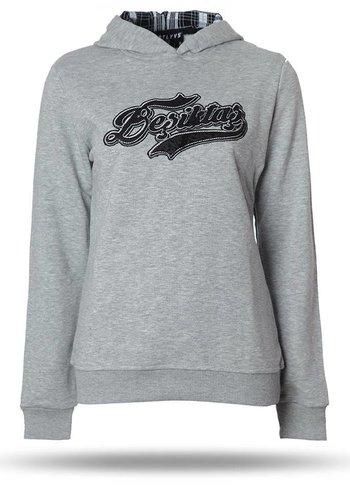 Beşiktaş Sweater Damen 8718261