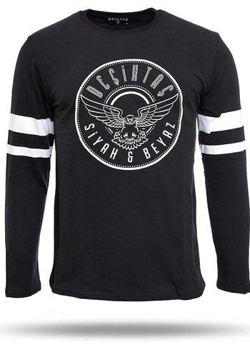 Beşiktaş Sweater Heren 7718263