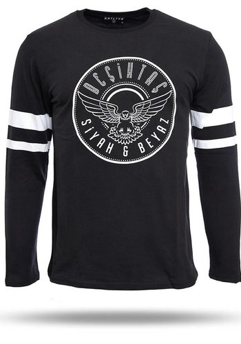 Beşiktaş Sweater Men 7718263
