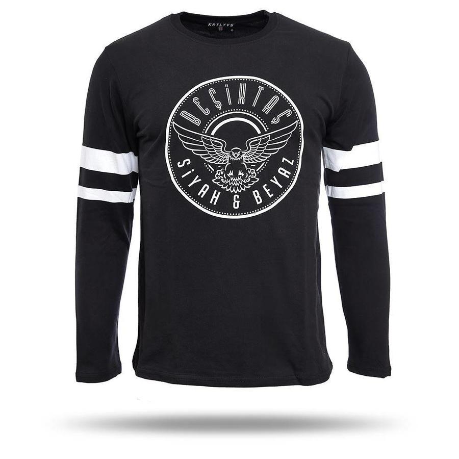 Beşiktaş Sweater Herren 7718263