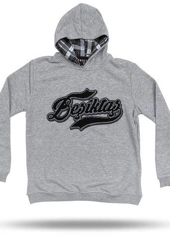 Beşiktaş Sweater Kinderen 6718261