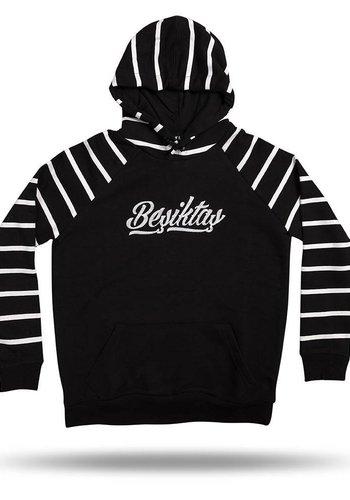 Beşiktaş Kids Sweater 6718257