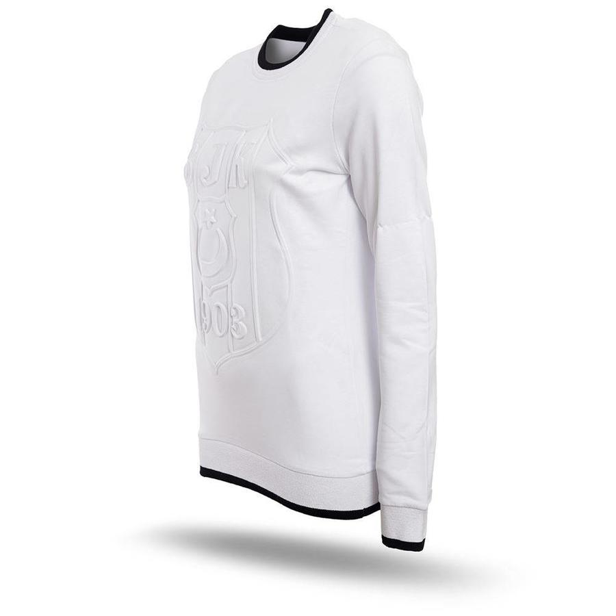 Beşiktaş Sweater Damen 8718292