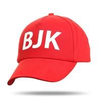 Beşiktaş Kappe 04 Rot