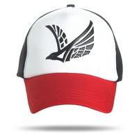Beşiktaş Cap 10