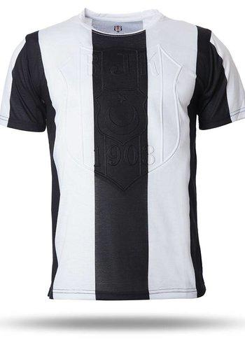 Beşiktaş T-shirt Heren 7718105