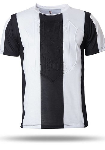 Beşiktaş T-shirt Herren 7718105