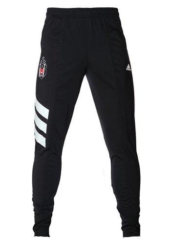 Adidas Beşiktaş Tango Trainingshose AZ9709