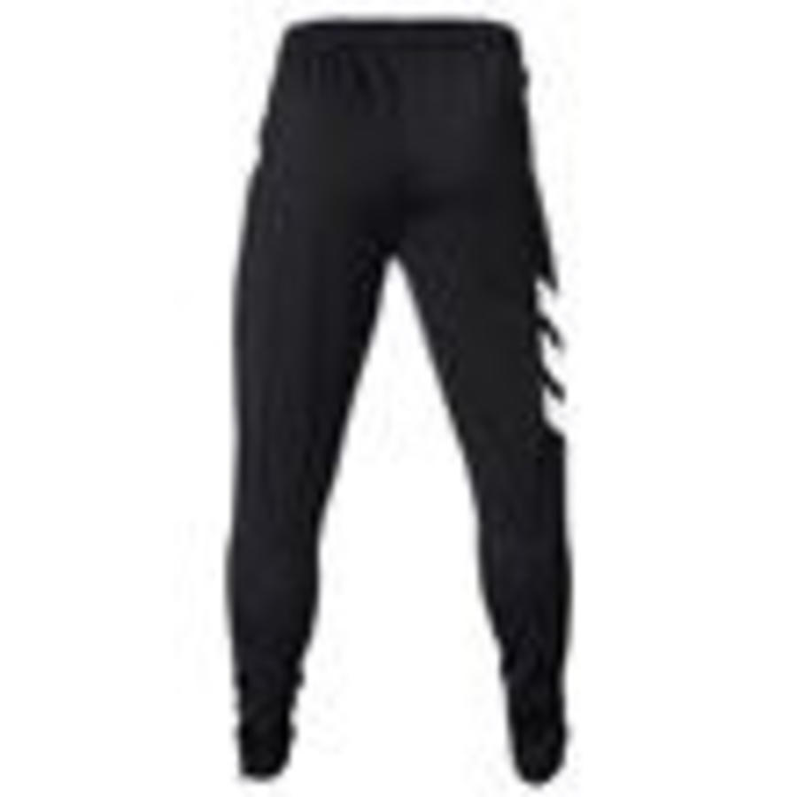 Adidas Beşiktaş Tango Training Pants AZ9709