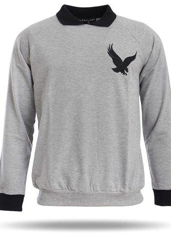 Beşiktaş Sweater Heren 7718255