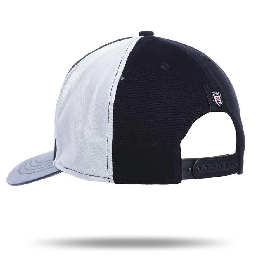 Beşiktaş Cap 01