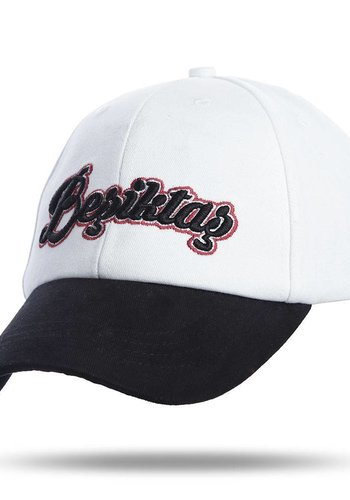Beşiktaş Cap 08