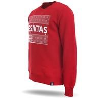 Beşiktaş Sweater Neujahr Herren