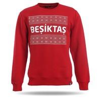 Beşiktaş Sweater Nieuwjaar Heren