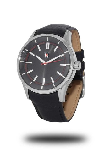 Beşiktaş Quartz Armbanduhr B01910P-01