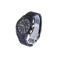 Beşiktaş Armbanduhr B08787P-02