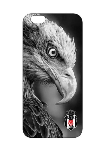 Beşiktaş IPHONE 6 Arend