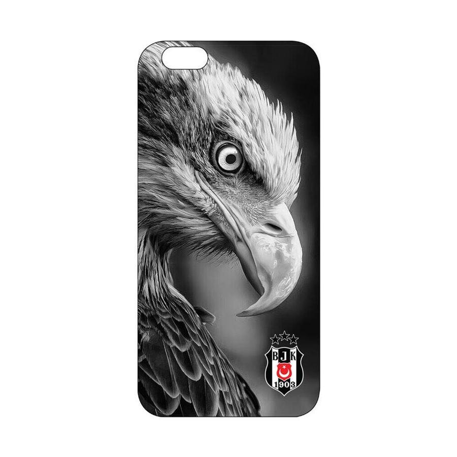 Beşiktaş IPHONE 6 Adler