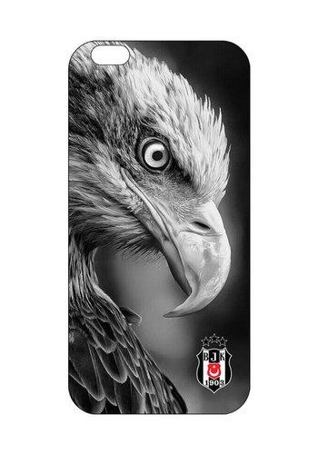 Beşiktaş IPHONE 6 Plus Eagle