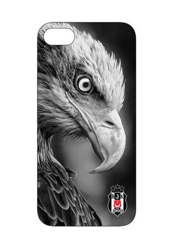 Beşiktaş IPHONE 7 Arend