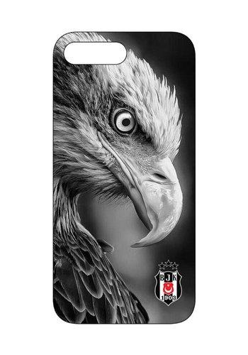 Beşiktaş IPHONE 7 Plus Adler