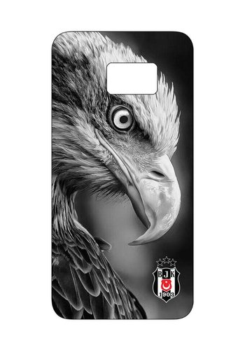Beşiktaş SAMSUNG S7 EDGE Arend