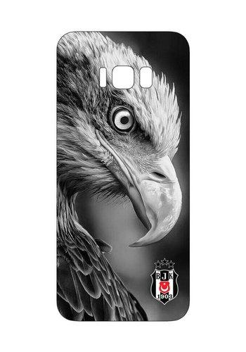 Beşiktaş SAMSUNG S8 Plus Adler