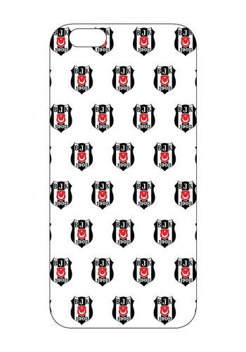Beşiktaş IPHONE 6 Beşiktaş Logo's