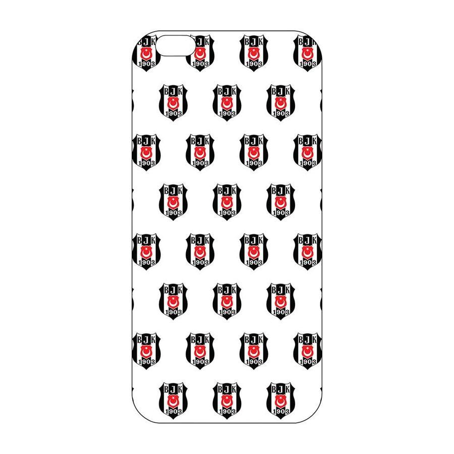 Beşiktaş IPHONE 6 PLUS Beşiktaş Logo's