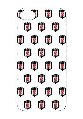 Beşiktaş IPHONE 7 / IPHONE 8 Beşiktaş Logo's