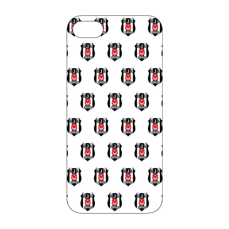 Beşiktaş IPHONE 7 / IPHONE 8 Beşiktaş Logos