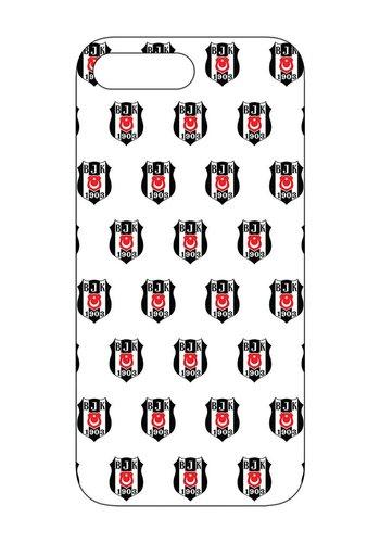 Beşiktaş IPHONE 7 PLUS Beşiktaş Logo's