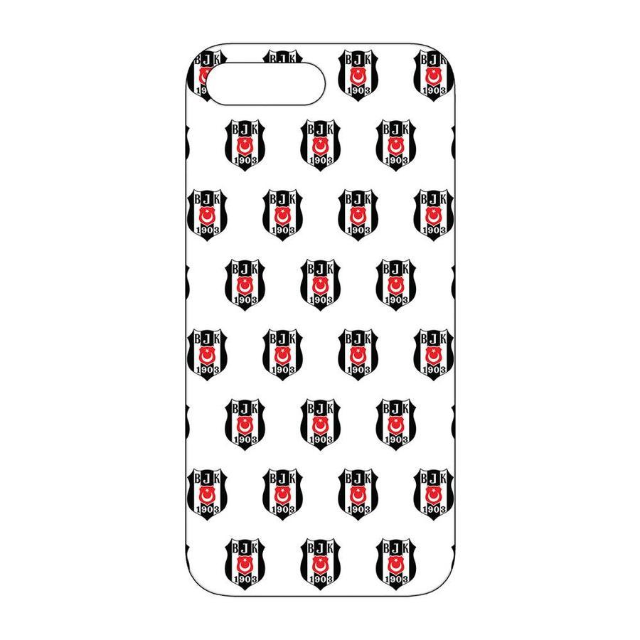 Beşiktaş IPHONE 7 / 8  PLUS Beşiktaş Logo's