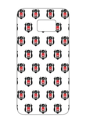 Beşiktaş SAMSUNG S7 EDGE Beşiktaş Logo's