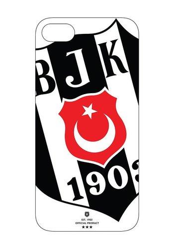Beşiktaş IPHONE 7 Handyhülle Beşiktaş Logo