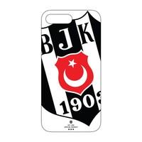 Beşiktaş IPHONE 7 / 8  Plus Handyhülle Beşiktaş Logo