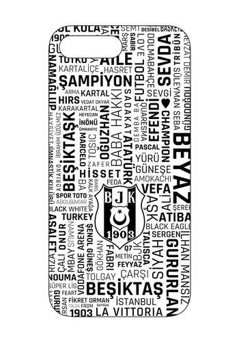 Beşiktaş IPHONE 7 PLUS HİSSET