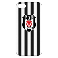 Beşiktaş IPHONE 7 /IPHONE 8 Legendarisch gestreift