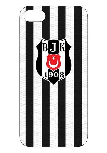 Beşiktaş IPHONE 7 Legendarisch gestreept
